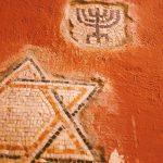 Geschichten, die Juden über sich selbst erzählen