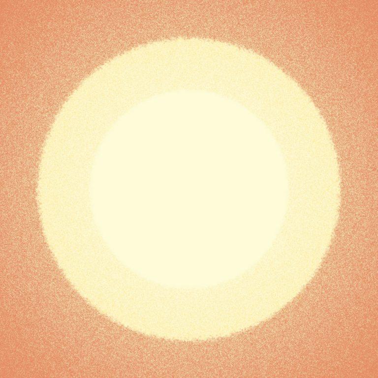 Ner tamid – das ewige Licht